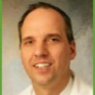 Eric Beyer, MD