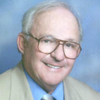 Edward Eyster, MD
