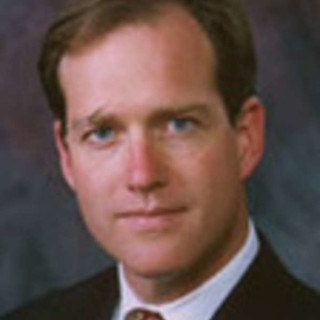 Alan Whitehouse, MD