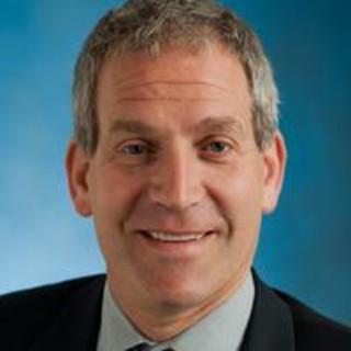 Jonathan Zaroff, MD