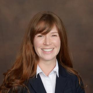 Laura Wilson, MD