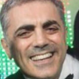 Imad El Asmar, MD
