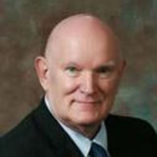 Robert Stokes, MD