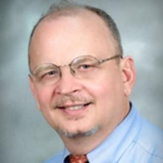Craig Trigueiro, MD