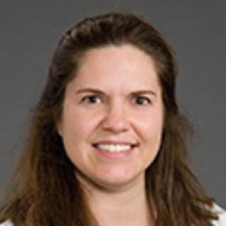 Kristi Tucker, MD