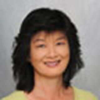 Mae Kyono, MD