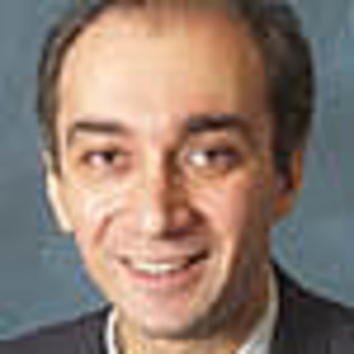 Hrach Khudatyan, MD