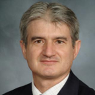 Fabio Giron, MD