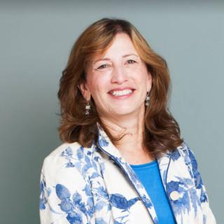 Deborah Porges, MD