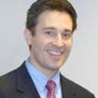 Dimitrios Angelis, MD