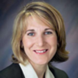 Andrea Herzka, MD