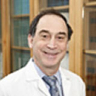 Richard Lachman, MD