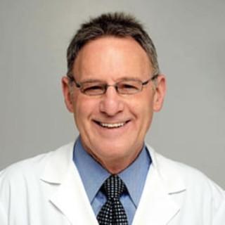 Brian Mekelburg, MD