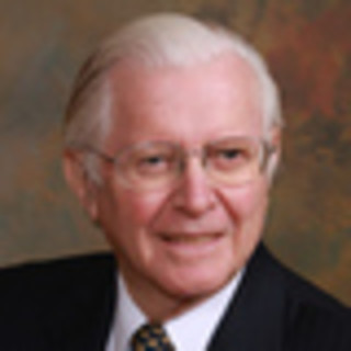 Gerald Bernstein, MD