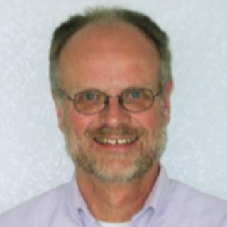 Richard Joos, MD