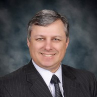 John Boltri, MD