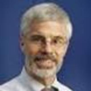 Thomas Clary, MD