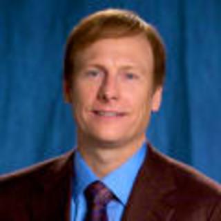 Craig Suiter, MD