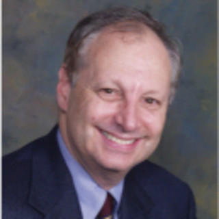 James Pollowitz, MD