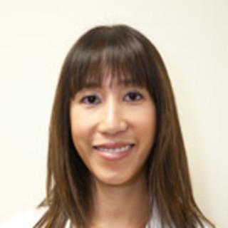 Jennifer Yeung, MD