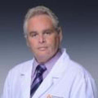 Harold Grafstein, MD