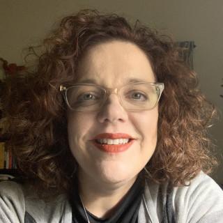 Kimberly Hood, MD