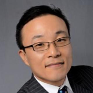 William Ko, MD