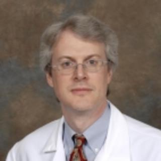 William Ridgway, MD