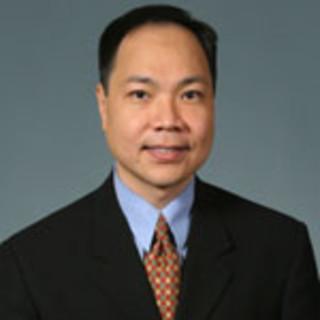 Hung Khong, MD