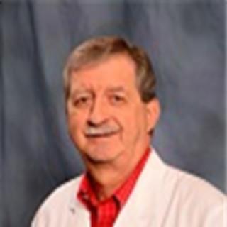 Richard Roh, MD