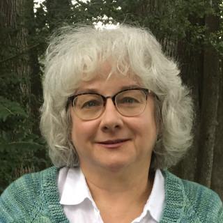 Jane Die, MD
