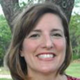 Karen Stierman, MD