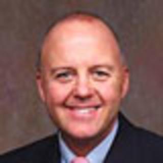 Van Thompson, MD