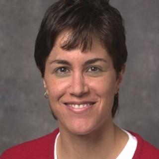 Judith Englert, MD