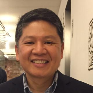 Jose Bernardo Quintos, MD