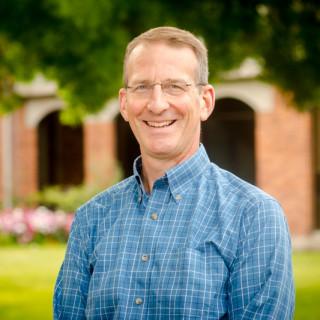 Craig Davidson, MD