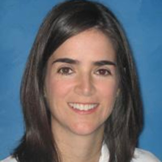 Marcela McNeill, MD