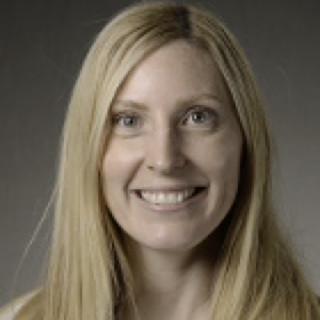 Susan Wang, MD