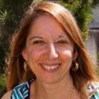 Naomi Fieman, MD