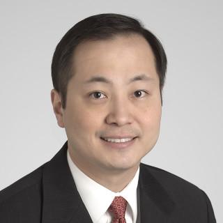 John Suh, MD