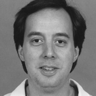 Demetrius Morros, MD