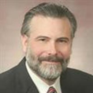 Timothy Elliott, MD