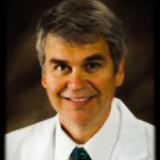 Corey Rammell, MD