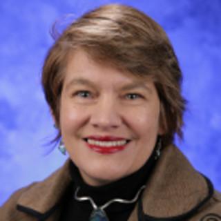 Martha Levine, MD