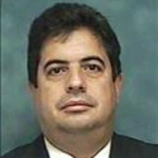 Jose Bengochea, MD