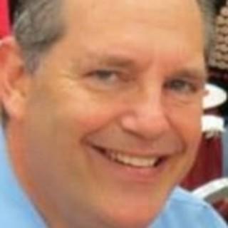David Wartenberg, MD