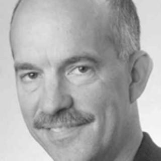 Thomas Lawrence, MD