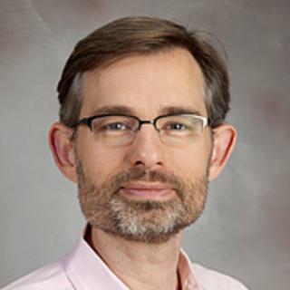 Clark Sitton, MD