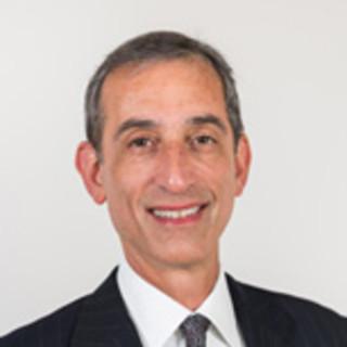 Lawrence Blaszkowsky, MD