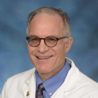 William Regenold, MD